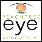 Peachtree Eye Associates, P.C.